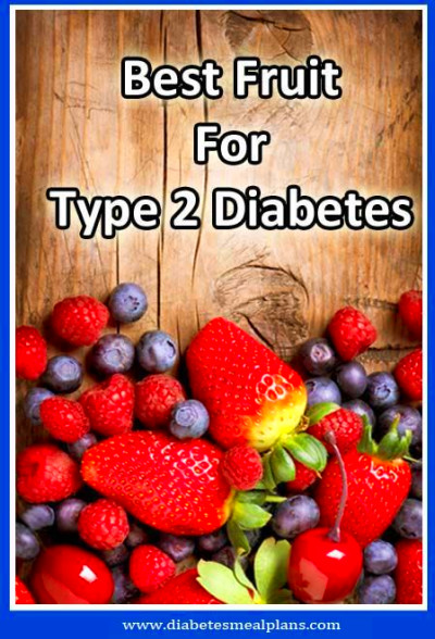 Best Fruit For Diabetics - a look at nutrients, carbs and the ins and outs of fruit. | Diabetes ...