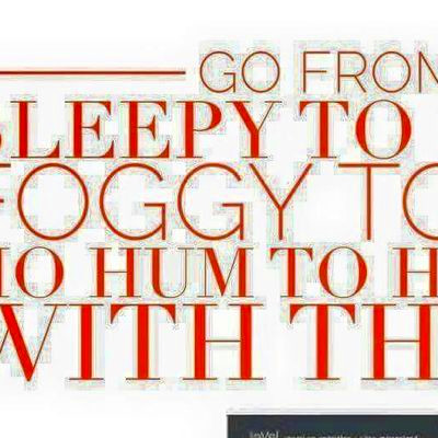 33 best Thrive by LeVel! DTF / Placement Spots images on Pinterest | Thrive experience, Thrive ...