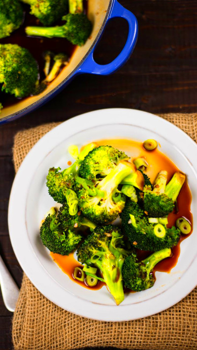 Best 25+ Sauteed vegetables ideas on Pinterest | Steak side dishes easy, Sauteed vegetables ...
