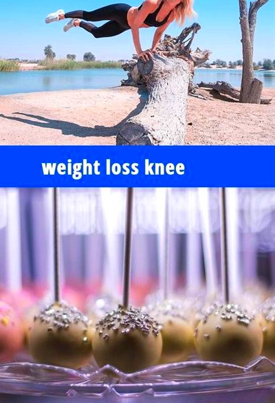 Pin on weight loss and diabetes