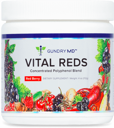 Vital Reds | Health/Well Being | Vital reds reviews, Vital ...