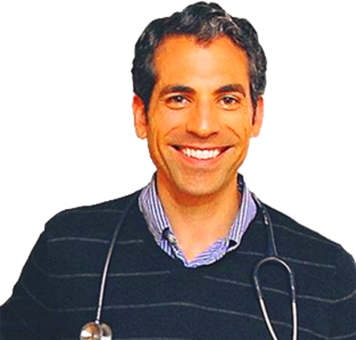 Doctor BEGS Patients: Toss This Toxic Vegetable NOW | good ...