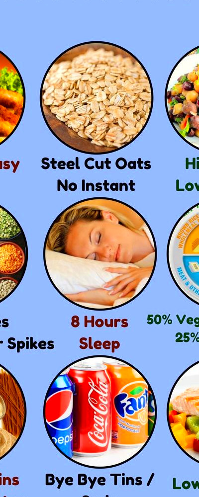 Best foods and diet plan for pre-diabetes and diabetes home remedies: Check for the list of best ...