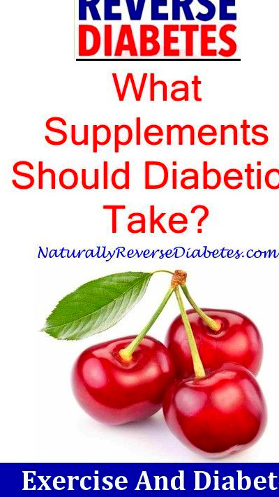 Type 2 diabetes vs type 1 - There Is A Major Difference (With images) | Reverse diabetes, What ...