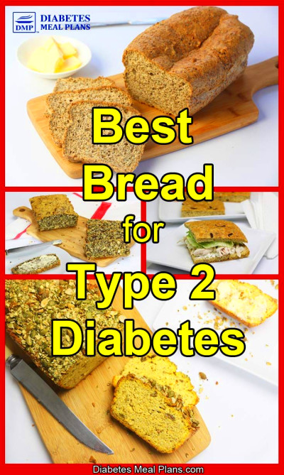 Pin by Diabetes Meal Plans on * Diabetes - Low Carb ...