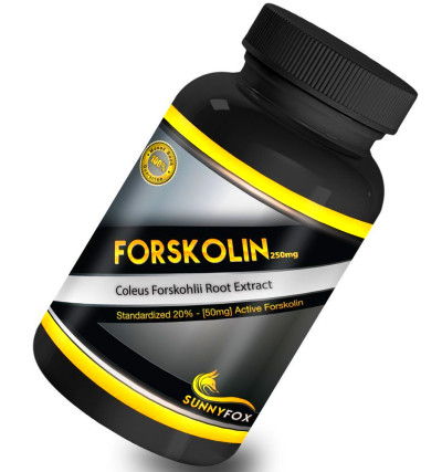 Pin on Pure Forskolin Dosage for Weight Loss and ...