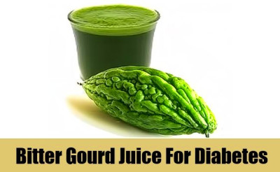 Things That Everyone Should Know Regarding Diabetes (With ...