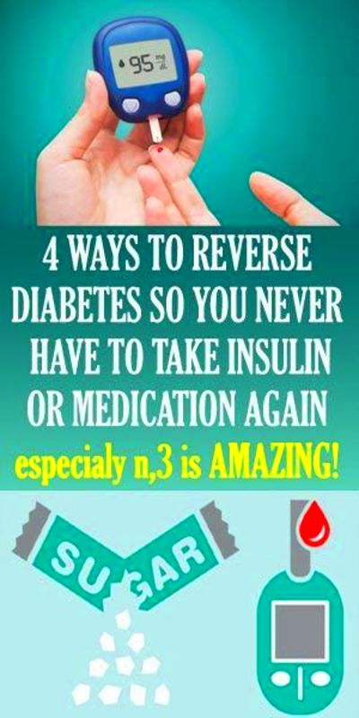 Type 2 diabetes can be considerably more frequently ...
