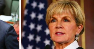 Dutton denies feud with Bishop after conflicting public ...