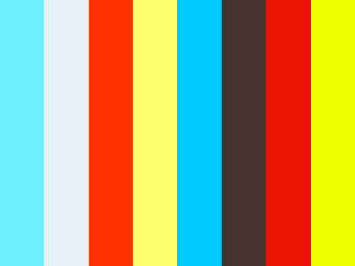 Weight Loss Surgery Will Fight type 2 Diabetes on Vimeo