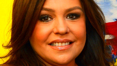 The Double Life Of Rachael Ray - YouTube