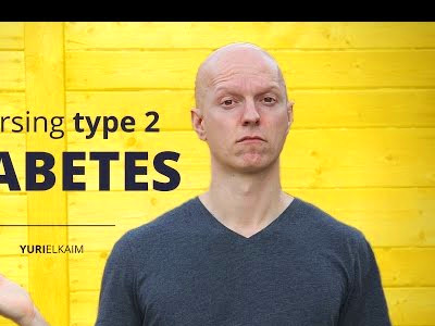 Reversing Type 2 Diabetes Naturally: 3 Inexpensive Foods You Should ...
