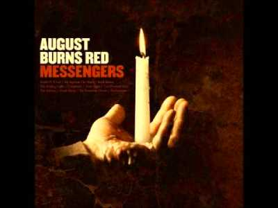 August Burns Red - Messengers (Full Album) (HQ) - YouTube
