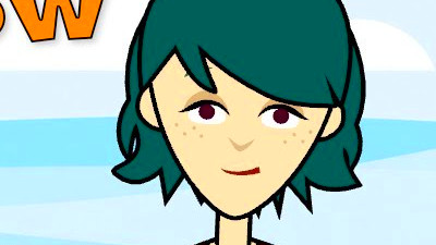 Image Gallery low blood sugar symptoms