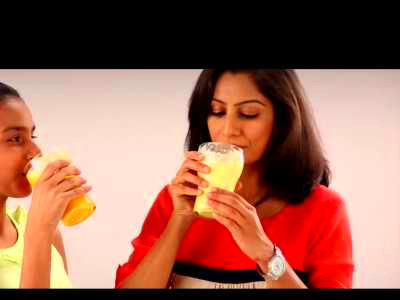 Protein Benefits Video from Nutrilite- Hindi | Doovi