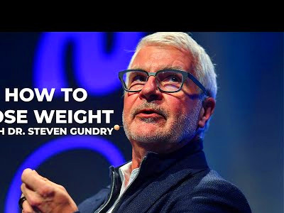 [VIDEOS] - Dr. Gundry VIDEOS, trailers, photos, videos, poster and more.