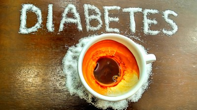 Coffee and Diabetes: How That Morning Cup Could Save Your ...