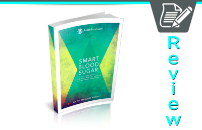 Smart Blood Sugar Review - The Simple Blood Sugar Fix?
