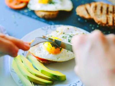 Eggs and Diabetes: To Eat or Not to Eat?