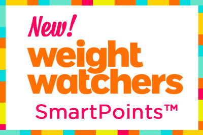 Weight Watchers – My Year in Review 2015