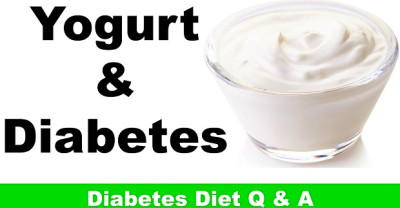 Best yogurt for diabetics: The Do's and Don'ts for type 2 ...