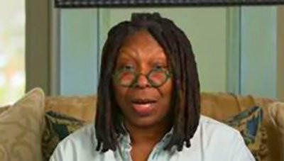 Whoopi Goldberg reveals she 'came very close to leaving ...