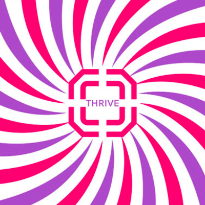Le-Vel Thrive 8 Week Experience Review - Weight Loss DFT?