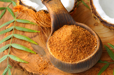 Why Coconut Sugar Is Great ? 10 Ultimate Benefits of ...