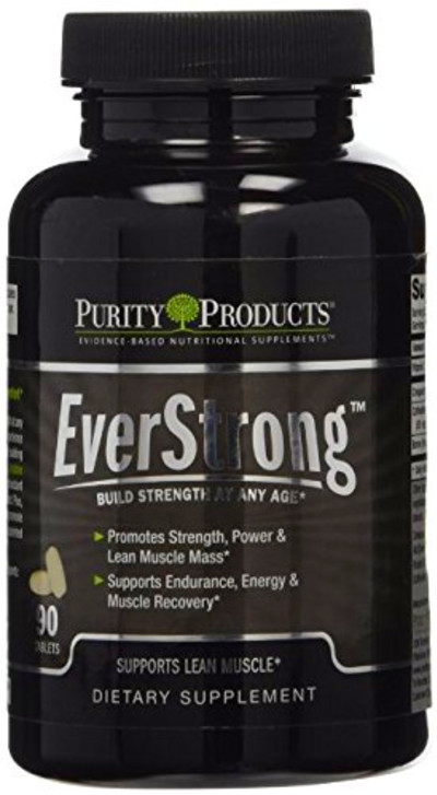 ... stars write a review write a review ratings q a by purity products