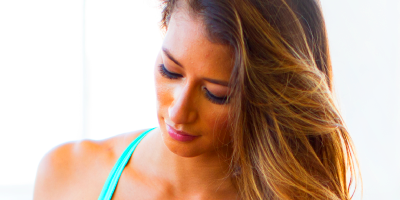 Improve your recovery time with IdealLean BCAAs. Try them now!