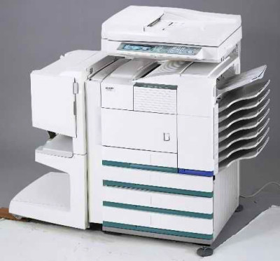 Identifying photocopy machine poses problem for Cuyahoga ...