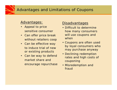 Coupon Fraud | Coupon Codes & Promo Codes