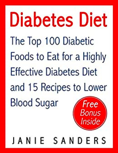 ... Blood Sugar: Diabetes ... Diet,smart blood sugar,sugar detox Book 4
