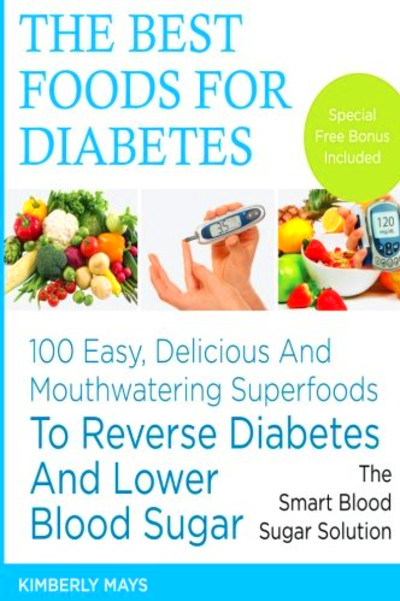 Smart Blood Sugar Book Sale | Up to 70% Off | Best Deals Today