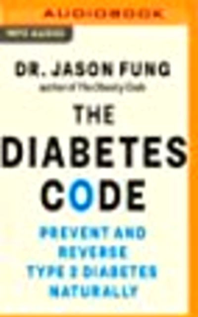 Obesity Code, The: Dr. Jason Fung, Brian Nishii: 0191091365847: Amazon.com: Books