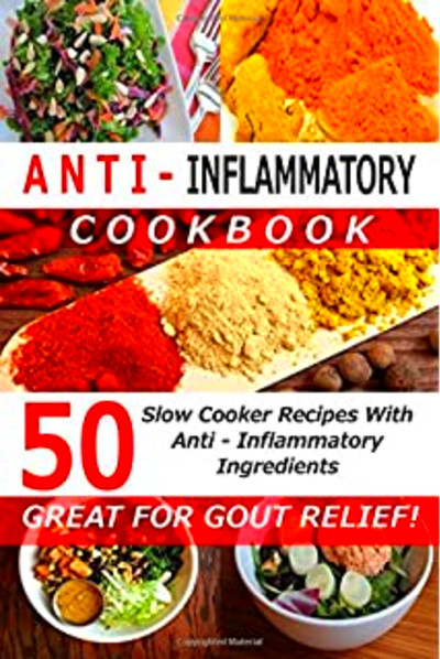 Gouty arthritis diet foods - cut uric acid wikipedia ...