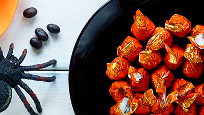 Tips for Managing Diabetes During Halloween | Everyday Health