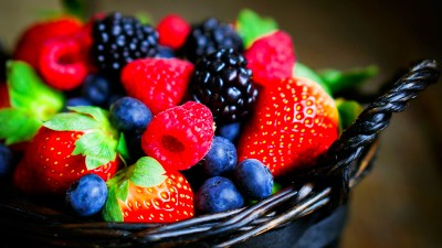 8 Fruits That Are Good for Diabetics | Everyday Health