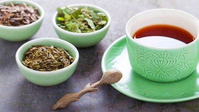 Why Drinking Tea May Help Prevent and Manage Type 2 ...