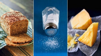 Is Salt Bad for Diabetics? | Everyday Health