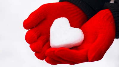 Here's How Cold Weather Can Trigger a Heart Attack | Everyday Health