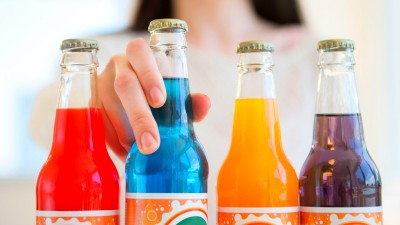 7 Strategies to Cut Soda from Your Diabetic Diet | Everyday Health