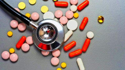 Is Your Medication Raising Your Cholesterol   Everyday Health