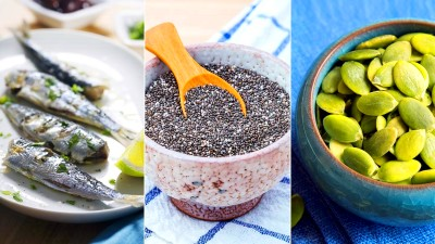 7 Diabetes Superfoods You Should Try | Diabetes Center ...