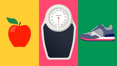 Can Type 2 Diabetes Be Reversed Through Weight Loss? | Everyday Health
