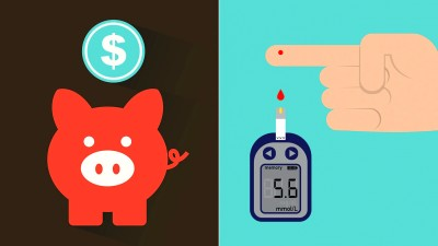 How to Save Money on Your Type 2 Diabetes Care - Type 2 ...