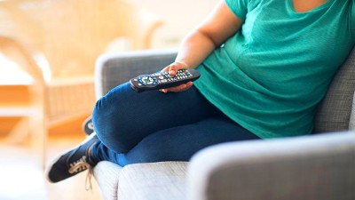 Don't Just Sit There: Sedentary Lifestyle Increases Type 2 Diabetes Risk - Type 2 Diabetes ...