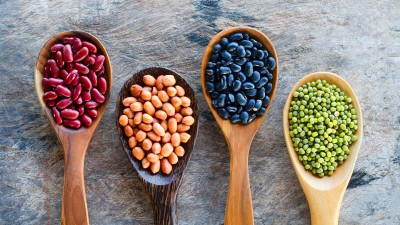 7 Superfoods That Help Digestion | Everyday Health
