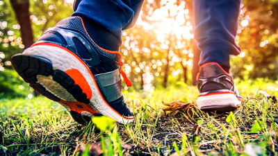 Is Walking Good for Osteoarthritis Relief | Everyday Health