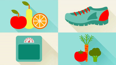 What You Can Do to Prevent Atherosclerosis | Everyday Health